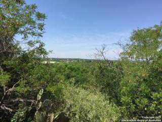 Ncb 17975 P-29b Rochelle Road, San Antonio TX