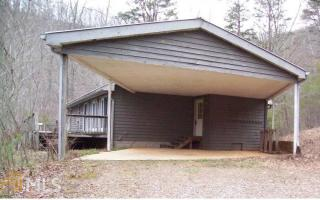 230 Collins Creek Road, Hiawassee GA