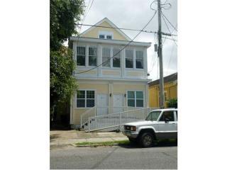 3810 Prytania Street #16, New Orleans LA