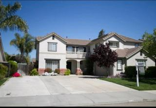 1737 Ruth Drive, Ripon CA