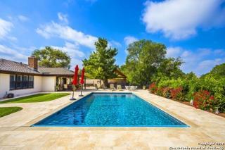 156 Dolphin Terrace, Amarillo TX