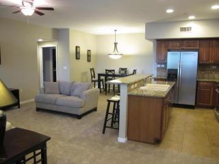 20660 North 40th Street #2178, Phoenix AZ