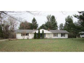 149 Lakeview Lane, Chagrin Falls OH
