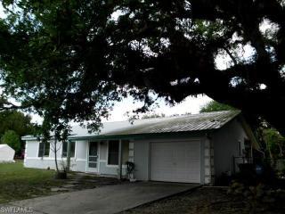 4015 Rockaway Lane, LaBelle FL