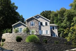 122 Woodland Road, Montvale NJ