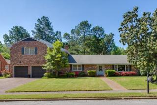 4255 Long Leaf Drive, Memphis TN
