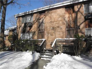 200 Woodmont Avenue #117, Bridgeport CT