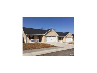 1039 Hawk Ridge Drive #1, Union MO