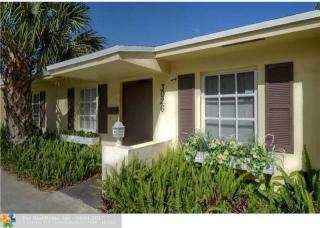 3026 Northwest 69th Court #3E, Fort Lauderdale FL