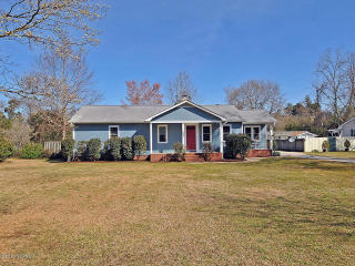 108 Ritter Drive, Castle Hayne NC