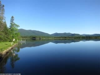1838 Kennebago River Rd, Rangeley, ME