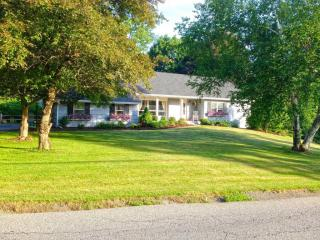 20 Country Club Road, Hopewell Junction NY