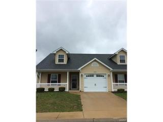 501 Hawk Nest Court, Union MO