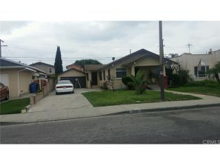 2922 Flower St, Huntington Park, CA