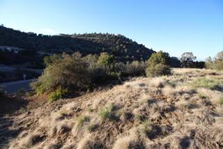 481 Sleepyhollow Circle, Prescott AZ