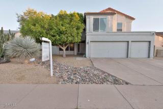 4809 East Hobart Street, Mesa AZ