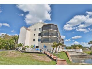 53 West Bay Heights Road #207, Englewood FL