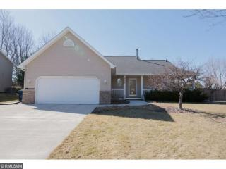 8456 174th Street West, Lakeville MN