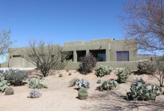 14473 East Royal Falcon Peak Place, Vail AZ