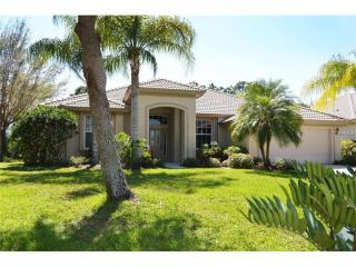 14206 Silver Lakes Circle, Port Charlotte FL