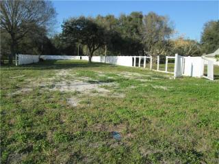 1410 East Alsobrook Street, Plant City FL