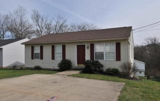 729 Euclid Street, Crescent Springs KY