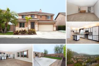 226 Petunia Court, San Marcos CA