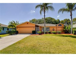 9906 Country Oaks Drive, Fort Myers FL