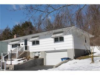 144 Townsend Terrace, New Haven CT