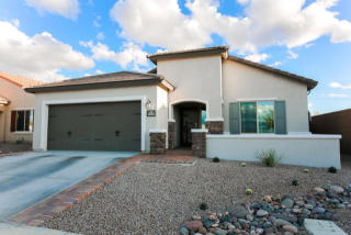 10904 East White Sage Drive, Tucson AZ