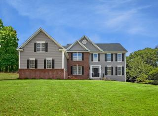 16 Villa, Lagrangeville NY