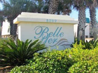 8269 Gulf Boulevard #502, Navarre FL