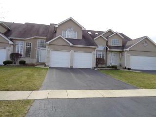 1027 Birch Lane, Romeoville IL
