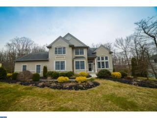 9 Lange Court, Mullica Hill NJ