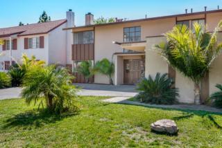 22300 Wyandotte Street, Canoga Park CA