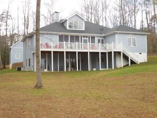 330 West Winds Road, Macon NC