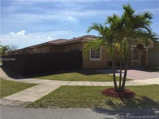 21353 Southwest 124th Place, Miami FL