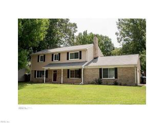 4753 Orchard Lane, Virginia Beach VA