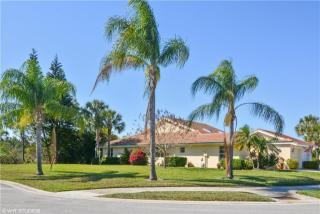 3890 Southwest Inwood Pines Lane, Palm City FL