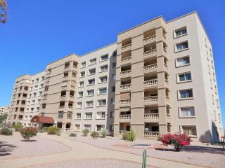 7940 East Camelback Road #209, Scottsdale AZ