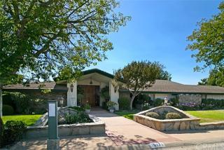 10171 Briley Way, Villa Park CA
