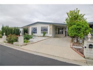 29045 Via Zapata, Murrieta CA