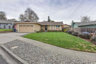 1541 Basque Court, Napa CA
