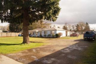 838 Plymouth Drive Northeast, Keizer OR