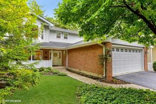 4717 Forest Avenue, Downers Grove IL