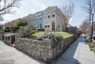 301 17th St SE, Washington, DC