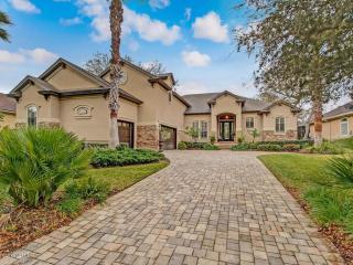 617 McKenzie Oak Lane, Saint Augustine FL