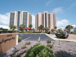 29235 Perdido Beach Boulevard #601, Orange Beach AL