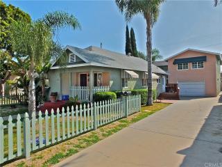 3570 Gundry Avenue, Long Beach CA