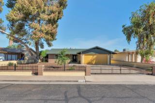 1014 West Drummer Avenue, Mesa AZ